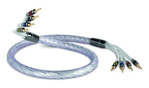 QED Genesis Silver Spiral Bi Wire_2
