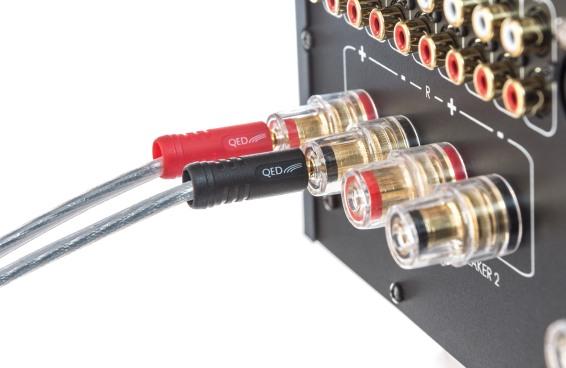 XT25 CABLE Amplifier Lifestyle 1