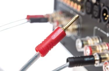 XT25 CABLE Amplifier Lifestyle 4
