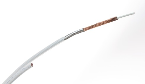 XT25 CABLE Cut through